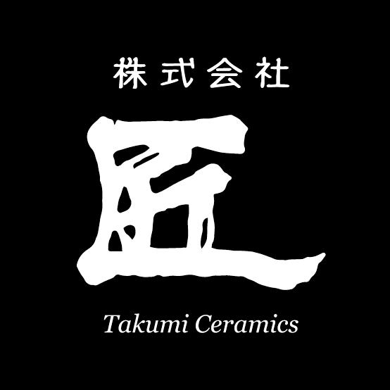 株式会社匠 Takumi Ceramics